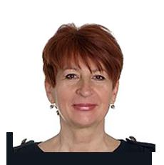 Федорова врач - пульмонолог и терапевт