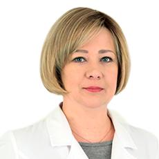 Пульмонолог, врач высшей категории, проводит регулярные приемы