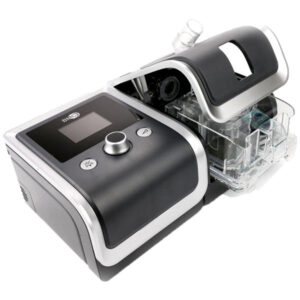 ReSmart Auto G2 представляет собойПрибор для СПАП-терапии