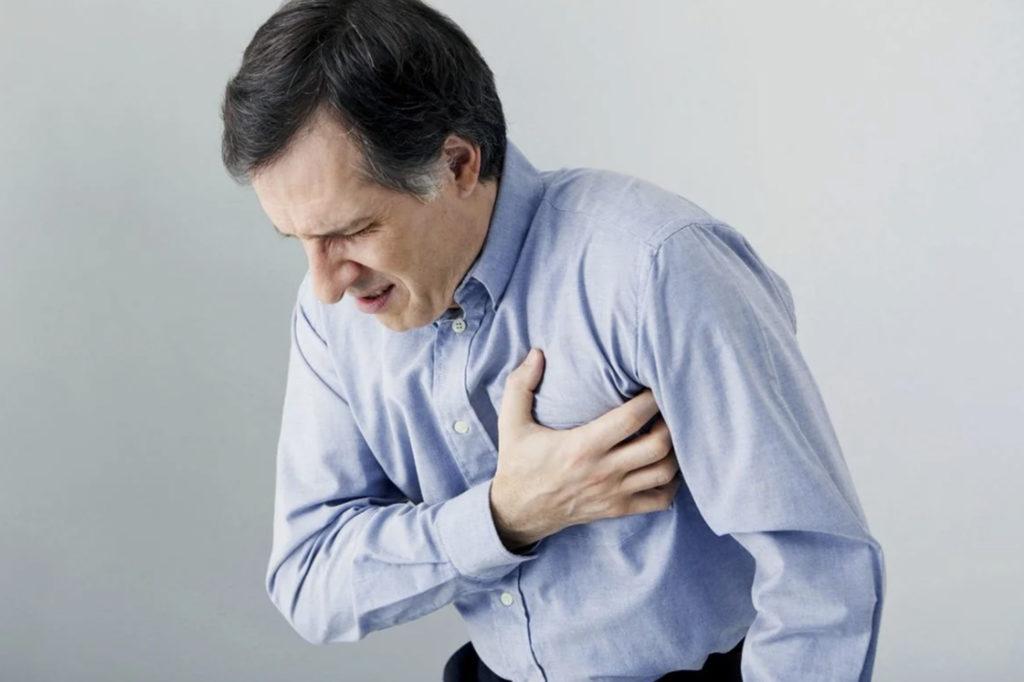 Что такое аллергический бронхолёгочный аспергиллёз