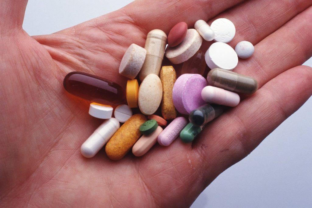 Терапия бактериального бронхита