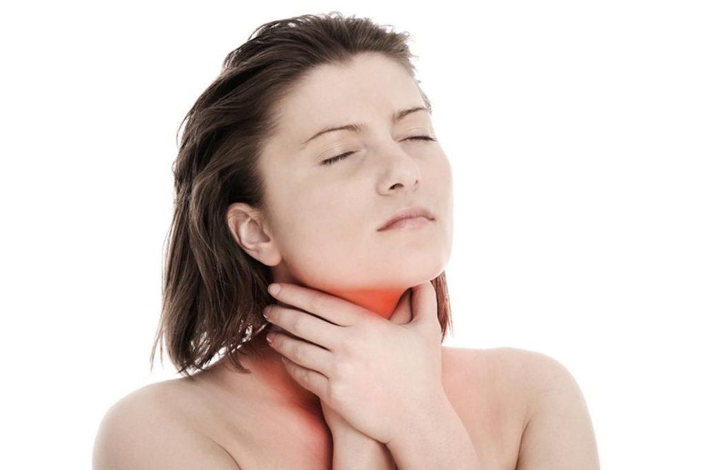 Методы лечения асфиксии