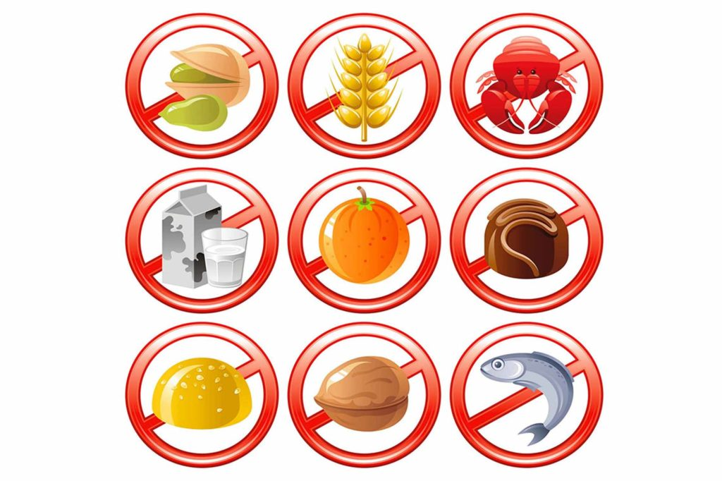 На какие продукты обращать внимание