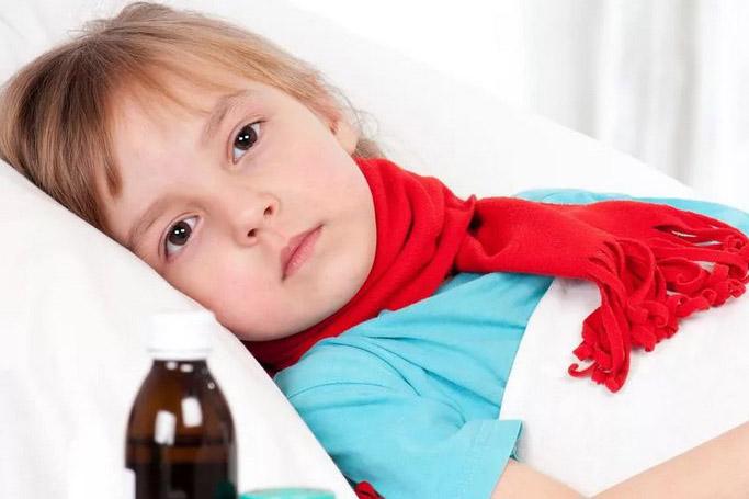 Причины и методы лечения острого бронхита