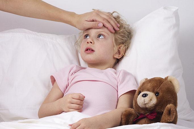 Как правильно лечить острое заболевание