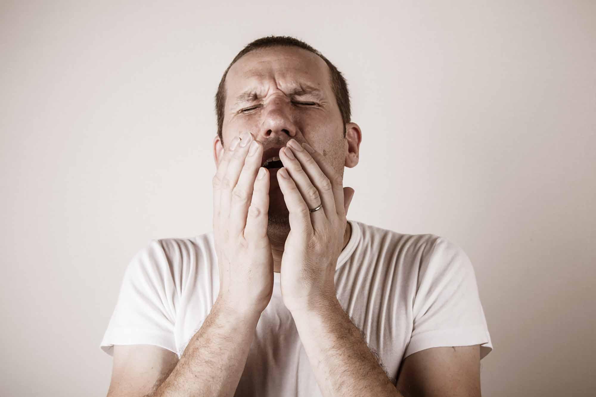 Микоплазменная пневмония - лечение