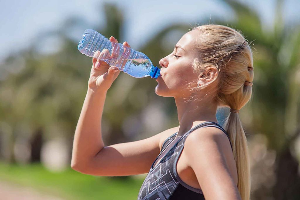 Что пить при метастазах