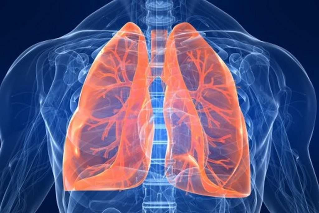 Клапанный пневмоторакс: лечение