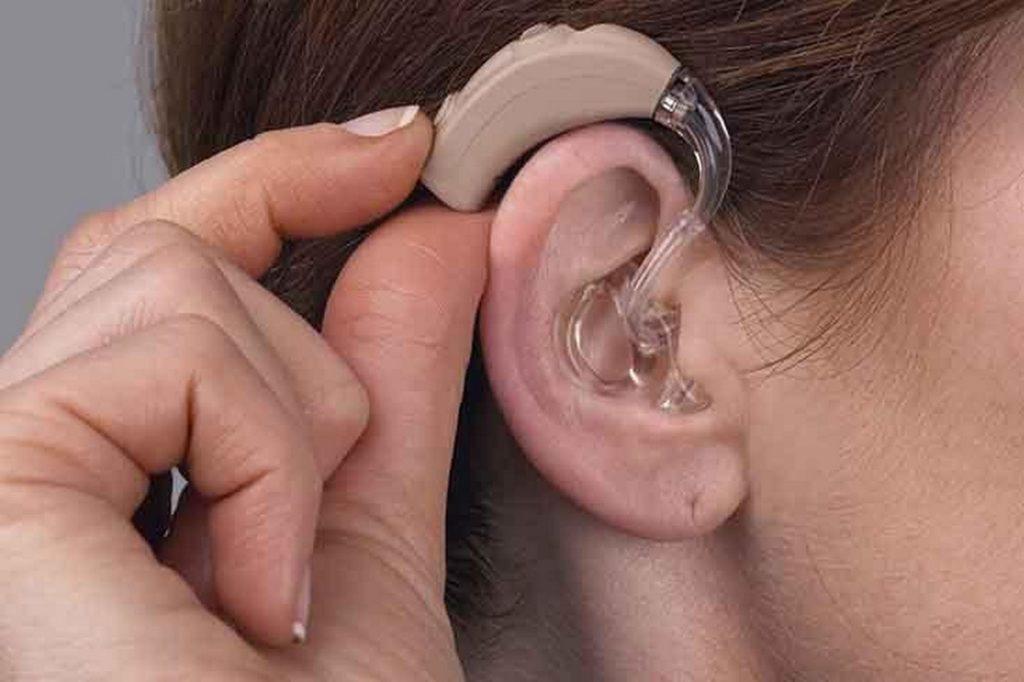 Как и зачем делается повторная настройка слухового аппарата
