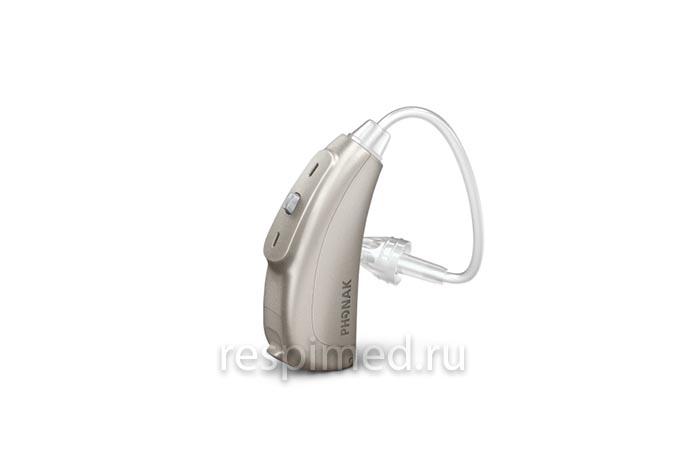 Особенности слуховых аппаратов