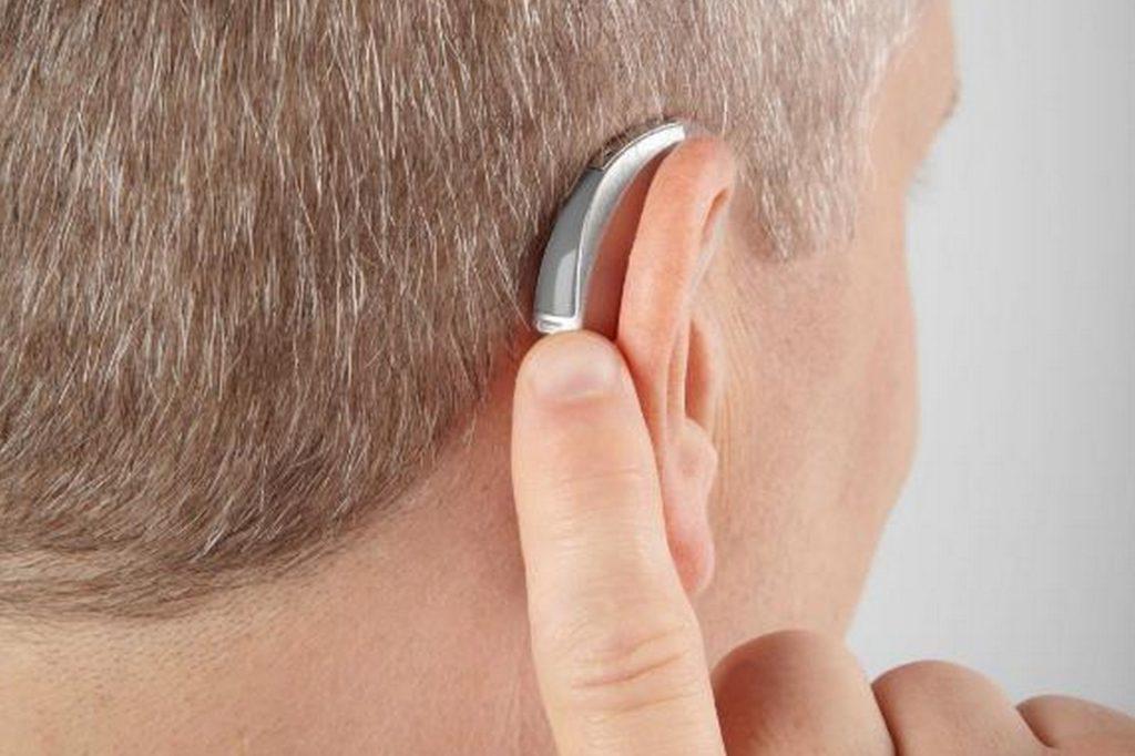 Стоит ли самомостоятельно подбирать слуховой аппарат
