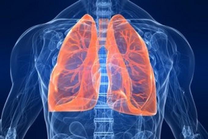 Диагностика и лечение опухолей бронхов
