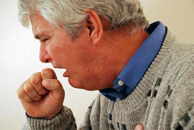 Симптомы, диагностика и лечение остеохондропластической трахеобронхопатии