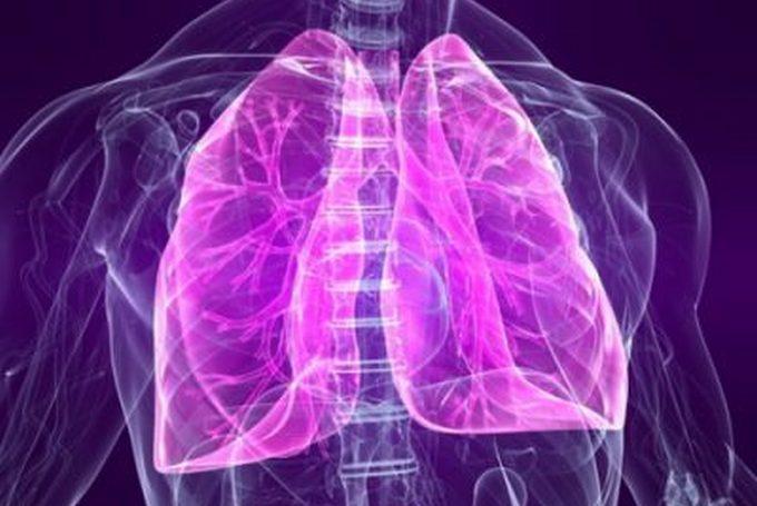 Симптомы, диагностика и лечение отека легких