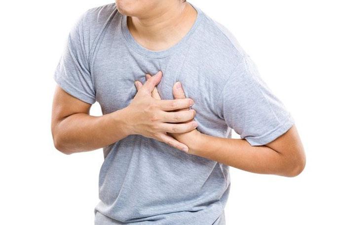 Параплеврит: симптомы и причины