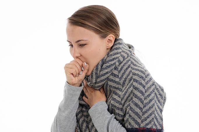 Пневмомедиастинум - лечение