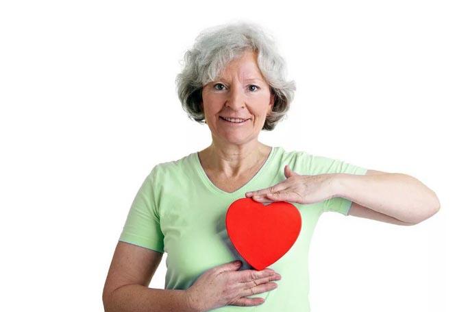 Причины сердечно-сосудистой недостаточности