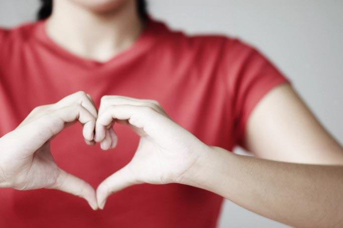 Сердечно-сосудистая недостаточность и ее особенности