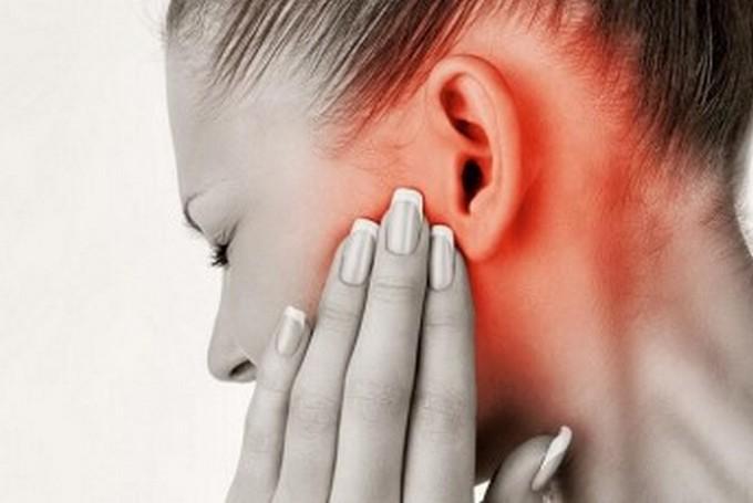 Симптомы, диагностика и лечение баротравмы уха