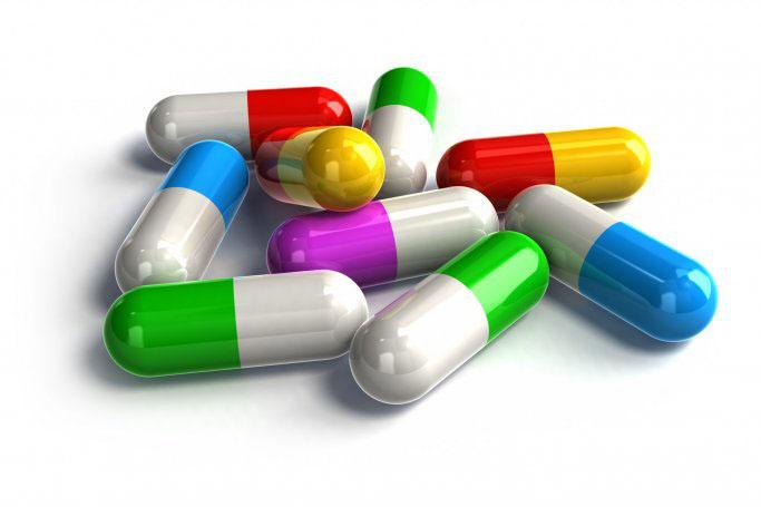 Какие витамины нужны при коронавирусе
