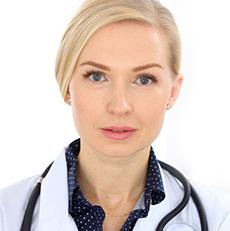 Горохова Татьяна - врач, автор статей про аппараты